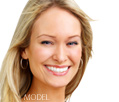 Revision Facelift or Secondary Facelift